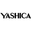 Yashica 49mm Circular Polarizer (Non Multicoated)