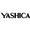 Yashica 77mm Circular Polarizer (Non Multicoated)