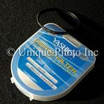 Yashica 58mm Multi-coated UV Filter