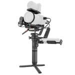 Zhiyun-Tech Crane 2S PRO Gimbal