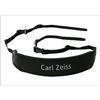 ZEISS Comfort Camera Strap (Black)