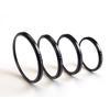 Zeiss 82mm Carl Zeiss T* UV Glass Filter