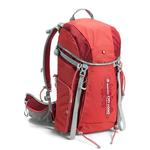 Manfrotto Off Road 30L Red Hiking Backpack