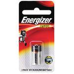 Duracell PX28A/A544/K28A/4LR44 6v Alkaline Battery