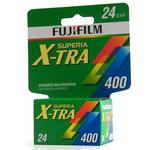 Fujifilm CH 135-24 (400ASA) 4-PACK