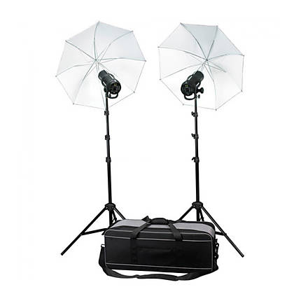 Profoto D1 Studio Kit 500/1000 Air incl. Air Remote