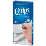 Q-Tips Cotton Swabs 170ct