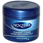 Noxzema Skin Cream 2oz Deep Cleansing