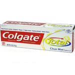 Colgate Total Toothpaste 4oz