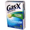 Gas-X Tablets 18ct Peppermint Gas Relief