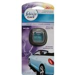 Febreze Car Vent Midnight Storm 1ct