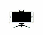 Joby GripTight Micro Stand For Mobile Devices (Black/Grey)